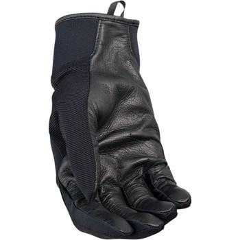 Z1R Aftershock Gloves - Black