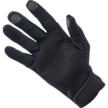 Biltwell Anza Gloves - Black
