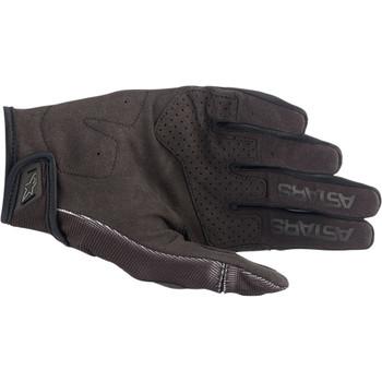 Alpinestars Techstar Gloves - Black
