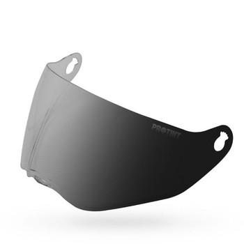 Bell MX-9 Adventure Face Shield - Protint Photochromic