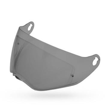 Bell MX-9 Adventure Face Shield - Pinlock Clear
