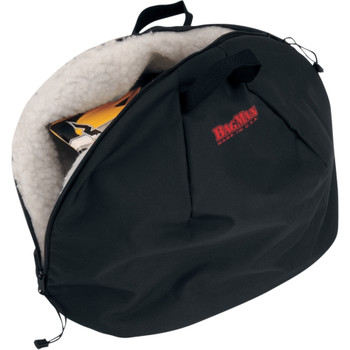 Part Unlimited Helmet Bag