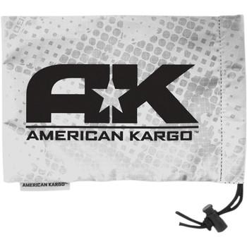 American Kargo Goggle Cinch