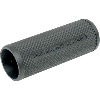 Performance Machine Replacement Grip Rubber