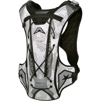 American Cargo Turbo 3L Hydration Pack