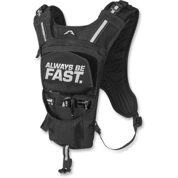 American Kargo Turbo 2L RR Hydration Pack