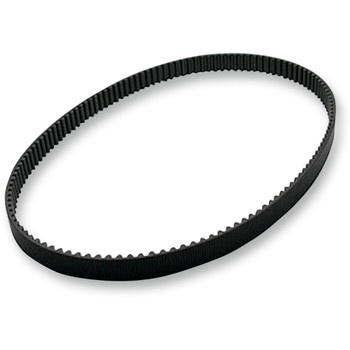"S&S High Strength 1-1/2"" Wide Final Drive Belt"
