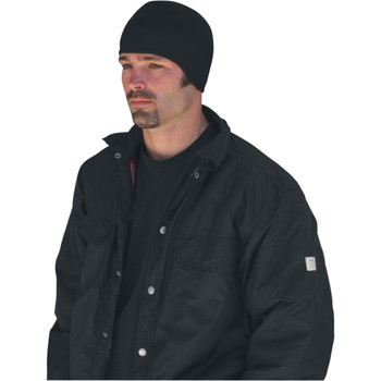 Zan Headgear Coolmax Helmet Liner