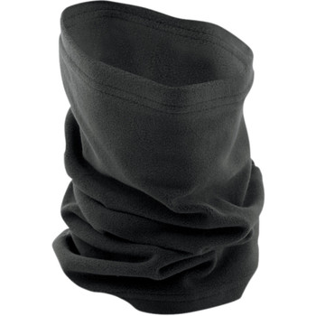 Zan Headgear Fleece Motley Tube