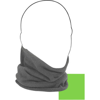 Zan Headgear Reversible Neck Gaiter