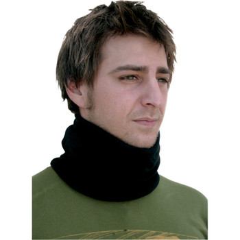 Zan Headgear Microfleece Neck Warmer
