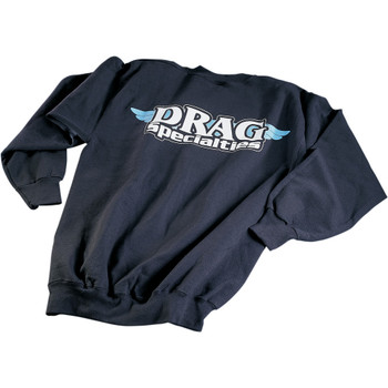 Drag Specialties Sweatshirt