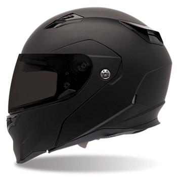 Bell Revolver Evo Solid Helmet