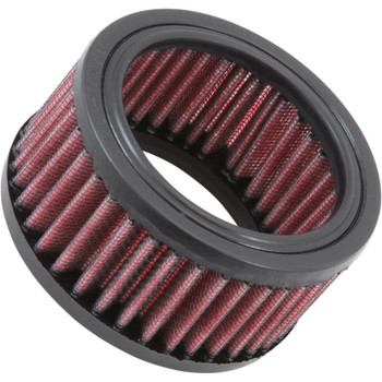 """K&N Replacement Air Filter for 4"""" Joker Machine Air Cleaners"""