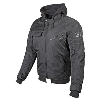 Speed and Strength Off the Chain 2.0™ Textile Jacket