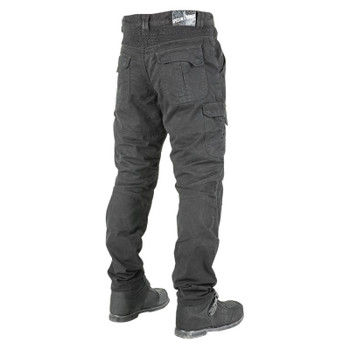 Speed and Strength Dogs of War™ Textile Armored Pants