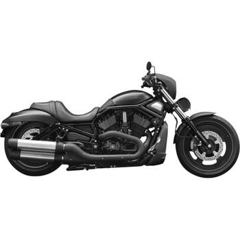 Legend Revo Shocks Coil Suspension  for 2007-2017 Harley V-Rod