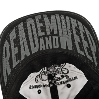 Speed and Strength Smokin Aces™ Women's Hat