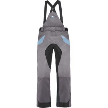 Icon Raiden Women's DKR Pants