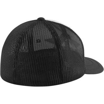 Icon DKR Hat