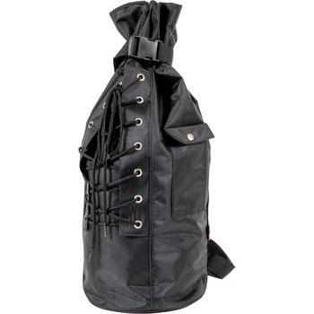 West-Eagle Sissy Bar Duffle Bag