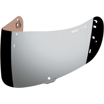 Icon Optics RST Shield