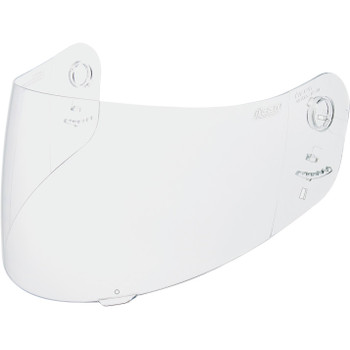 Icon ProShield Fog-Free Shield