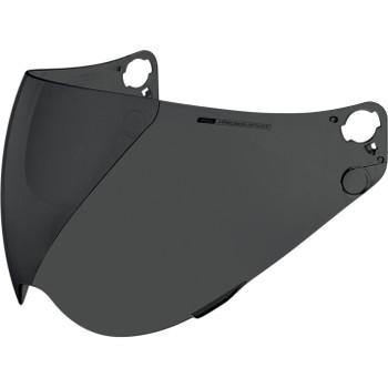 Icon Variant Fog Free Shield