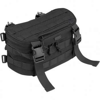 Biltwell EXFIL-7 Bag - Black