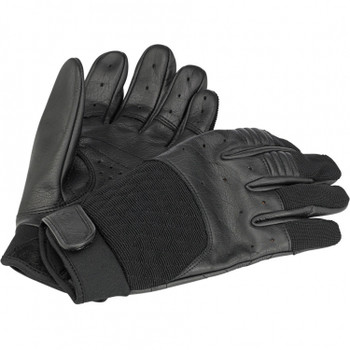 Biltwell Bantam Gloves
