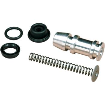 Drag Specialties Front Master Cylinder Rebuild Kit for Harley