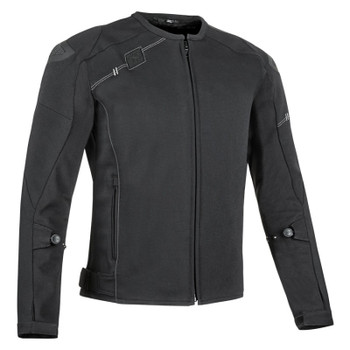 Speed and Strength Light Speed Textile Jacket