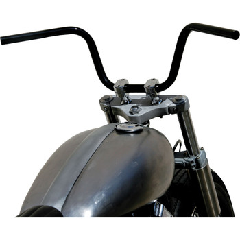 West-Eagle Bobber Bars Handlebars
