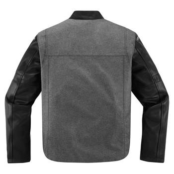Icon 1000 Vigilante Stickup Jacket