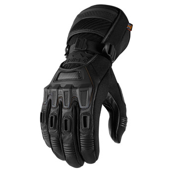 Icon Raiden Alcan Gloves