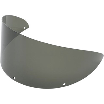 Arlen Ness Bob Replacement Windshield for Bob Dron Fairing