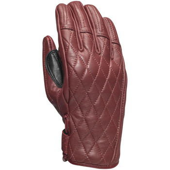 Roland Sands Riot Women's Leather Gloves