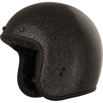 FLY Street Solid .38 Helmet