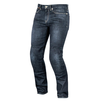 Alpinestars Oscar Charlie Denim Pants