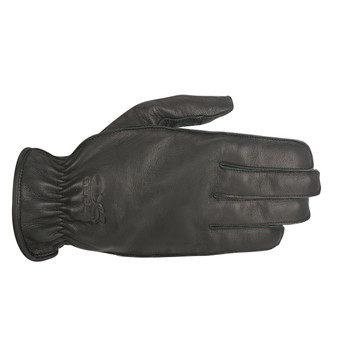 Alpinestars Oscar Bandit Leather Gloves