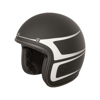 FLY Street Scallop .38 Helmet