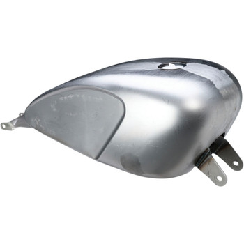 Drag Specialties Legacy Gas Tank for Harley Sportster