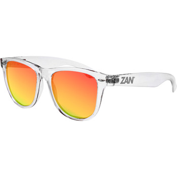Zan Headgear Minty Sunglasses