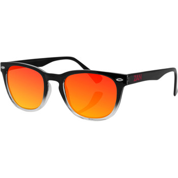 Zan Headgear NVS Sunglasses