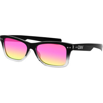 Zan Headgear Trendsetter Sunglasses