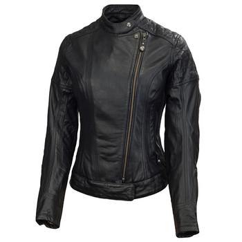 Roland Sands Women's Riot Jacket