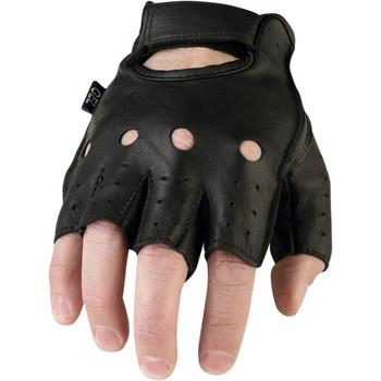 Z1R 243 Half Gloves