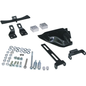 West-Eagle Solo Seat Mounting Kit for Harley Sportster