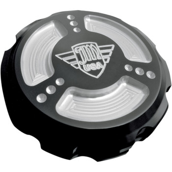 Joker Machine JM U.S.A. Gas Cap for Harley