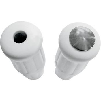 Joker Machine Rubber Grip Trim Caps